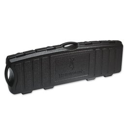 Browning Browning Bruiser Pro Double gun case molded (1492002)