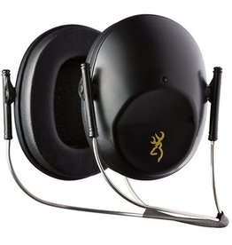 Browning Browning Behind the Head Hearing Protector (12695)