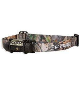 Browning Browning Epic 1AA Headlamp / Flashlight (3718640)