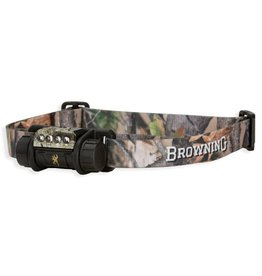 Browning Browning Epic 3V Headlamp Vista Flashlight (3718650)