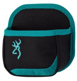 Browning Browning Flash Shell Box Carrier, Teal