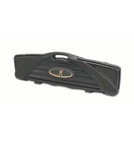 Browning Browning Molded Mirage Double Rifle case (1470021)