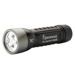 Browning Browning Pro Hunter RGB Flashlight