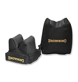 Browning Browning Two Piece Shooting Rest (129100)