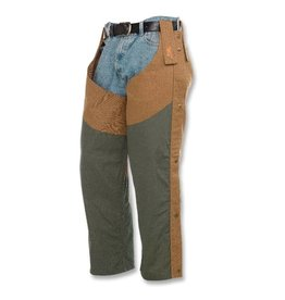 Browning Browning Upland Chaps field/tan reg (3001193203)