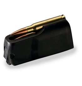 Browning Browning XBolt Long Magnum magazine (112044601)