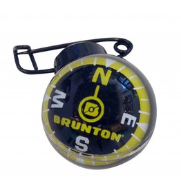 Brunton BRUNTON GLOBE COMPASS