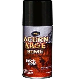 Buck Bomb Buck Bomb Acorn Rage