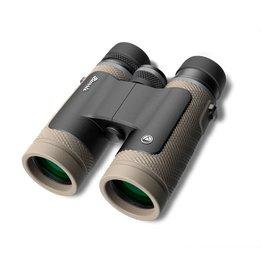 Burris Burris Droptine 10x42 Binocular (300291)