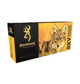 Browning Browning BXV Varmint 22-250 Rem 50gr (B192322250)