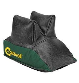 Caldwell Caldwell Rear Shooting Bag