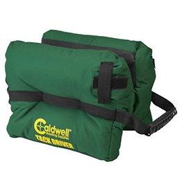 Caldwell Caldwell Tack Driver Bag (569230)