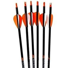 PSE Carbon Force Sniper II 200 Arrow/Dozen