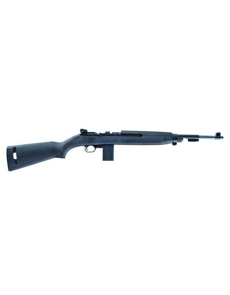 "Chiappa Chiappa MI-22 Carbine 22LR; polymer stock 18"" Blued (500.083)"