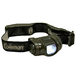 Coleman Coleman High Power LED headlamp