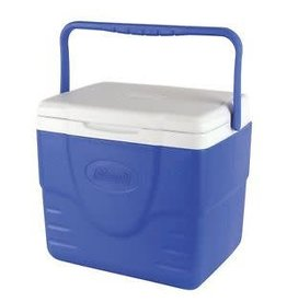 Coleman Coleman Excursion Cooler 9qt (3000000166)