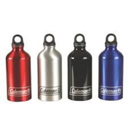 Coleman Colman 16oz Aluminum Bottle