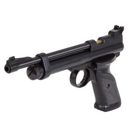 Crosman Crosman CO2 22 cal pistol (2240)
