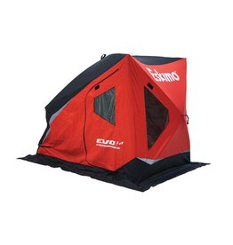 Eskimo Eskimo Crossover Evo1iT Insulated Shelter