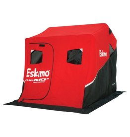 Eskimo Eskimo Flip Style FlipMo 2 Inferno Insulated