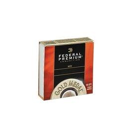 Federal Federal Premium GM155M Lg Mag Pistol Primers/Box 100ct