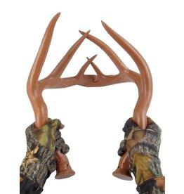Primos Primos Fightin' Horns