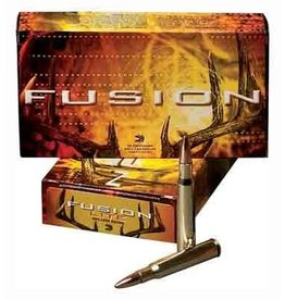Federal Fusion 30-06 Sprg 180gr (F3006FS3)