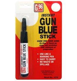 G96 G96 Gun Blue Stick (10cc)