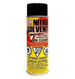 G96 G96 Nitro Solvent (1105)