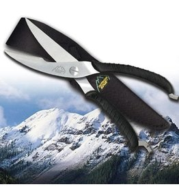 Outdoor Edge Outdoor Edge Game Shears (SC-100)