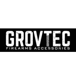 GrovTec Grovtec 430-445 One Piece Band Swivel Set