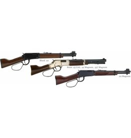 Henry Arms Henry Mares Leg 22lr Cal Lever Action (H001ML)