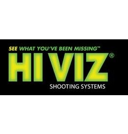 Hi-Viz Hi Vis Henry H001 Sight