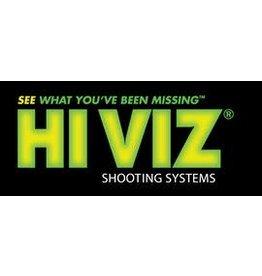 Hi-Viz Hi Viz Shot Gun Sight TAC1001-l