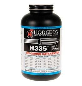 Hodgdon Hodgdon H335 Powder 1lb