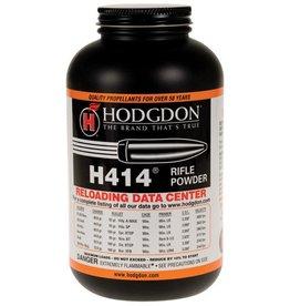 Hodgdon Hodgdon H414 Powder 1lb