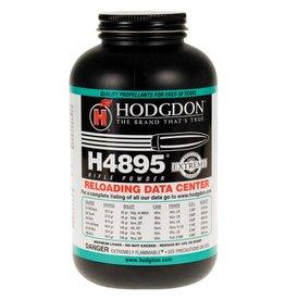 Hodgdon Hodgdon H4895 Powder 1lb (H4895)