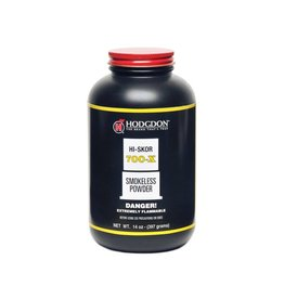 Hodgdon Hodgdon Hi-Skor 700X Powder 14oz