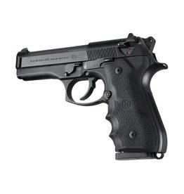 Hogue Hogue Grips for Beretta 92/96 Series