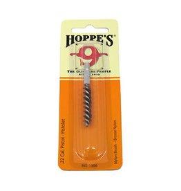 Hoppes No. 9 Hoppe's 22 Cal Tynex Pistol Brush (1306)