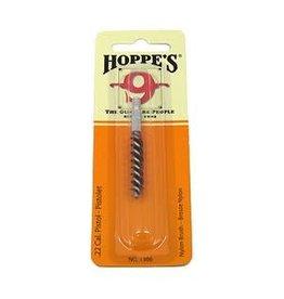 Hoppes No. 9 Hoppe's 22 Cal Tynex Brush (1303)