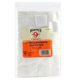 Hoppes No. 9 Hoppe's 270-35 Cleaning Patches