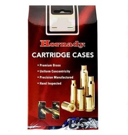 Hornady Hornady 257 WBY Unprimed Cases 50rds (8631)