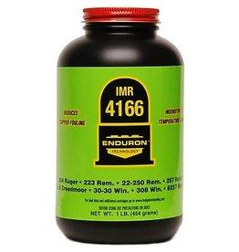 IMR IMR 4166 Enduron 1lb
