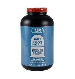 IMR IMR 4227 Powder 1lb