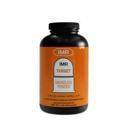 IMR IMR Target Pistol Powder