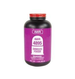 IMR IMR 4895 Powder 1lb