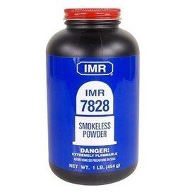 IMR IMR 7828 powder 1lb