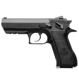 IWI IWI Jericho 941 40 S&W (BE9400KIT)