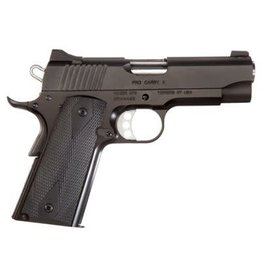 Kimber Kimber Pro Carry II 9mm (3200277)